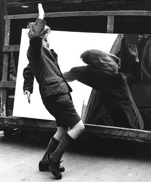 Foto: John Chillingworth